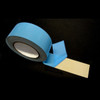 Removable Double Coated Carpet Tape - Wholesale Prices from TapeJungle.com