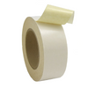 Double Coated Crepe Paper Tape 6.0 mil - Rubber Adhesive | Wholesale Prices from TapeJungle.com