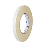 Double Coated Flatback Paper Tape 7.0 mil - Rubber Adhesive | Wholesale Prices from TapeJungle.com