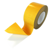 Double Coated Paper Tape 6.7 mil - Acrylic Adhesive | Wholesale Prices from Tape Jungle