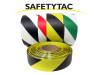 SafetyTac Industrial Floor Marking Tape | 100' Rolls