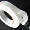 Double Coated Polyester 3.5 Mil - Clear - Pure Acrylic Adhesive | TapeJungle.com