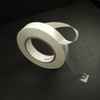 Double Coated 0.5 Mil Polyester (Clear) | Tape Jungle Wholesale Prices