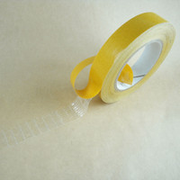 Double Coated Scrim Tape