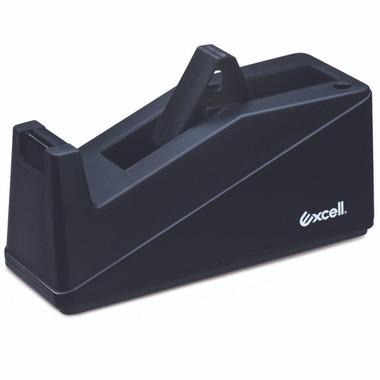 Heavy Duty Industrial Tape | Office Supply Tape Dispenser | Office Tape Dispenser | Stationery Tape Dispenser
