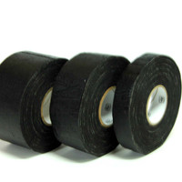 Friction Tape (63040) All Sizes - Black Frication Tape  15 mil (0.38mm) - TapeJungle.com, The Discount Tape Superstore.