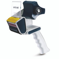 EX-326 3 Inch Hand Held Tape Dispenser Wholesale Carton Sealing Dispenser Prices from TapeJungle.com