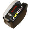 Gum (Water Activated) Tape Dispensers - Electric Taper