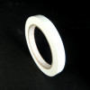 White Tensilized Polypropylene Tape | Alternative to Tesa #4090, #4091, $4224, #4287; Shurtape #PS-748; IPG #197, #805;