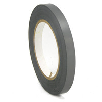 High Tensile Polypropylene Stapping Tape - 60 Yd (51010)