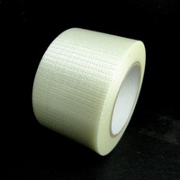 BI-DIRECTIONAL FILAMENT TAPE, 10935