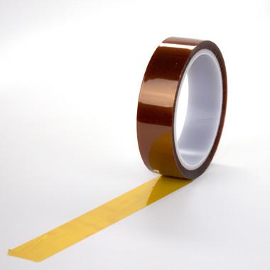 Kapton Alternative Polyimide Tape