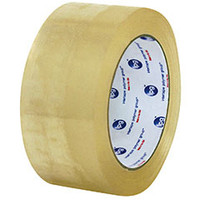 Premium Packaging Tape (IPXXX)