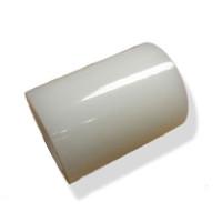 LDPE Mosaic Tile Tape (63502M)