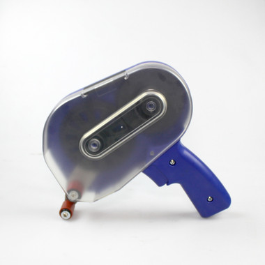 ATG 700 Tape Gun Glider
