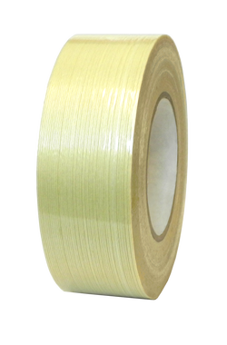 uni-directional filament, 10XXX, filament strapping