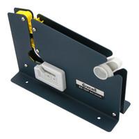Bag Sealing Dispenser (EX-605K) - Wholesale Produce Tape Dispensers at TapeJungle.com.