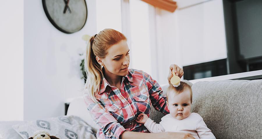AC vs Battery Powered Nanny Cameras for Home