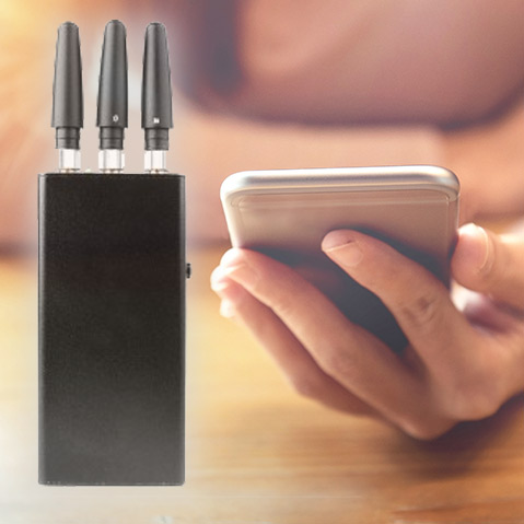Cell phone jammers are legal , are cell jammers legal