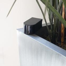 Mini Black Box Camera