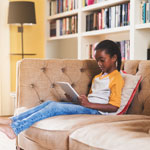 Monitoring Your Kids with a Nanny Cam