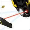 laser-integration.png