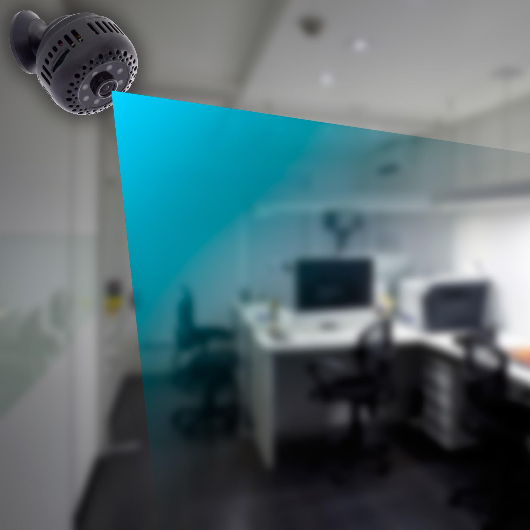 mini-cam-in-use.jpg