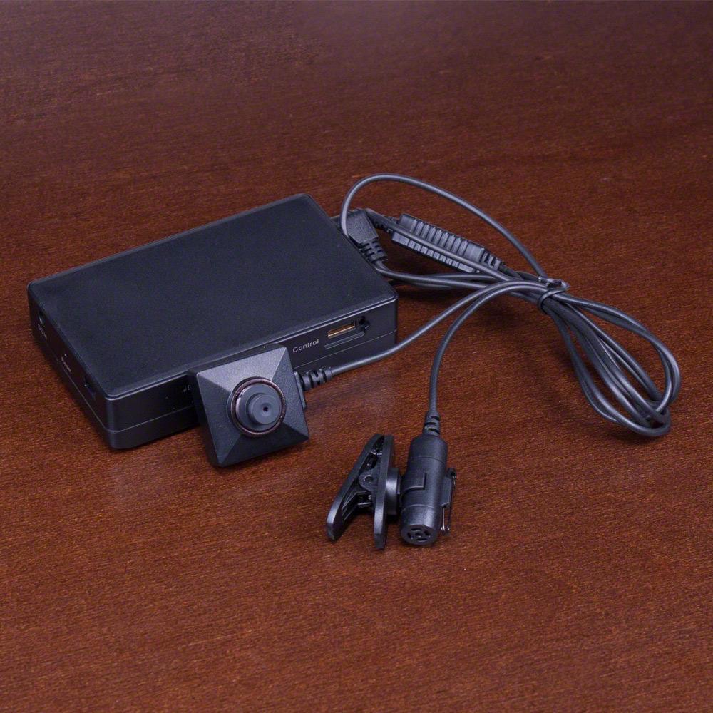 PV500L4i Portable DVR LawMate