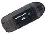 SD Card Reader