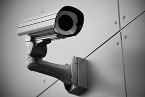 Security and Surveillance Cameras