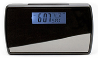 1080P HD Wifi Hidden Nanny Spy Camera Adapter Outlet |Recording Hidden Cameras Product