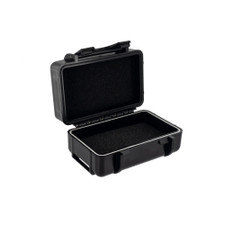 Small Magnetic Mount Case for GPS Trackers