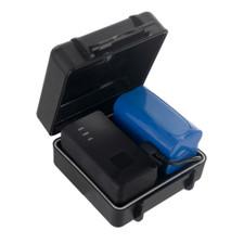 XtremeTrakGPS XT-600 Live GPS Tracker Kit with Extended Battery