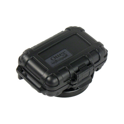 GPS Tracker Case