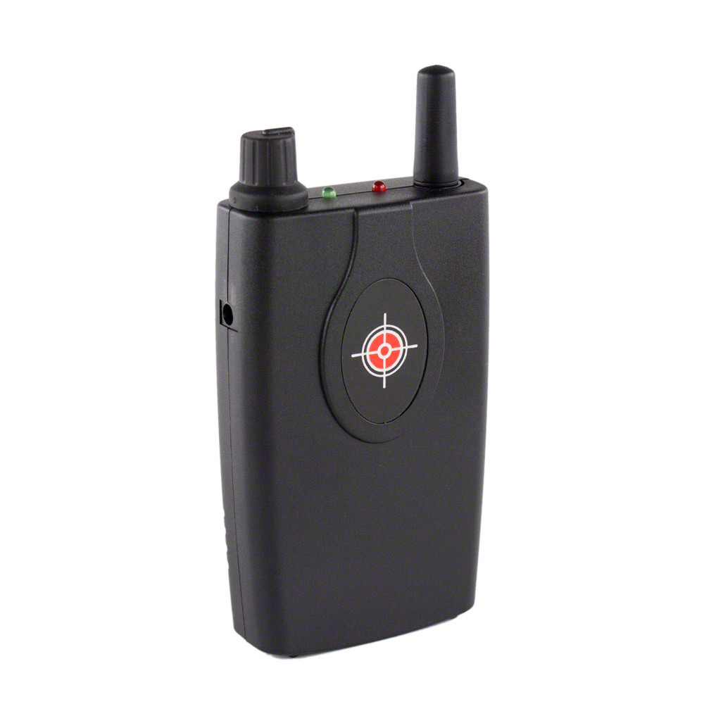 Cell Phone and GPS Detector - Detect Cell Phone and GPS Trackers