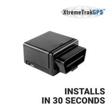 XtremeTrakGPS XT-50 GPS Tracker