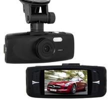 1080P Dash Camera