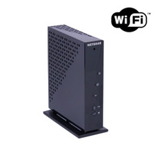 1080P HD Wireless Router Hidden Camera