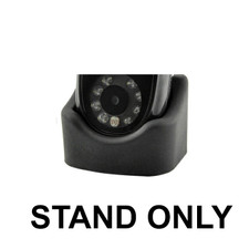 Rubber Stand for HC90 Mini Spy Camera