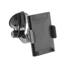 Smartphone Holder Hidden Camera