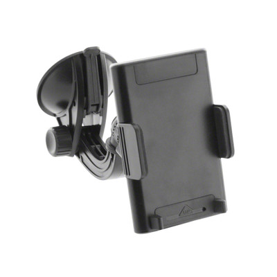 Smartphone Holder Hidden Camera