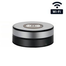 WiFi Wireless Charger Hidden Camera
