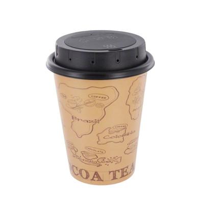 LawMate PV-CC10w Coffee Cup Lid Hidden Camera