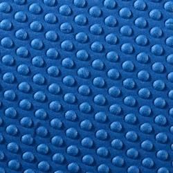 grip-blue.jpg