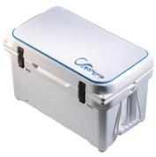 Cooler Pad: YETI35