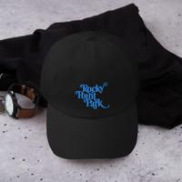 Rocky Point Dad hat