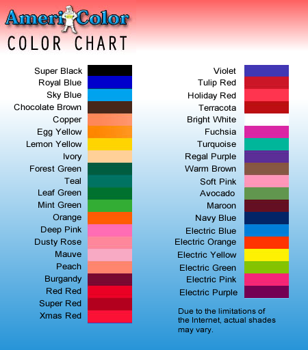 americolor-chart.png