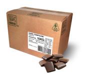 NESTLÉ Kingston Kibble (Dark Compound Chocolate) 15kg