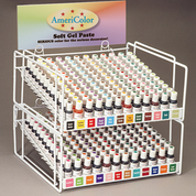 AmeriColor Soft Gel Paste Food Color 21g
