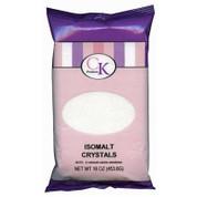 CK Isomalt Crystals 16oz